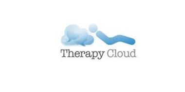 THERAPY CLOUD