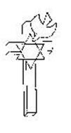 HEBREW RESEARCH INSTITUTE