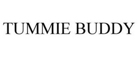 TUMMIE BUDDY