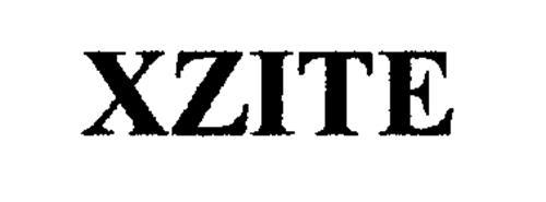 XZITE