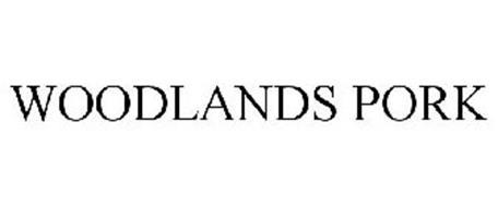 WOODLANDS PORK