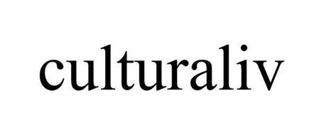 CULTURALIV