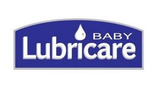 BABY LUBRICARE