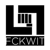 LL FCKWIT