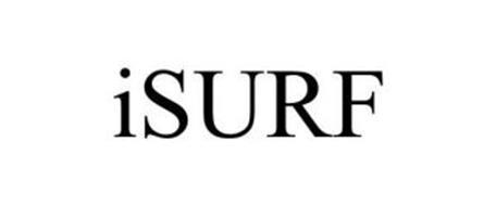 ISURF