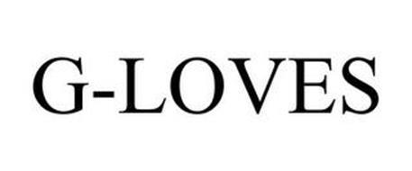 G-LOVES