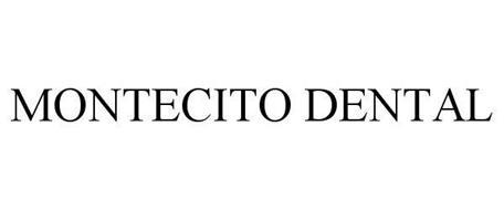 MONTECITO DENTAL