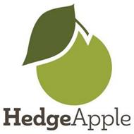 HEDGEAPPLE