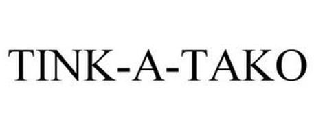 TINK-A-TAKO