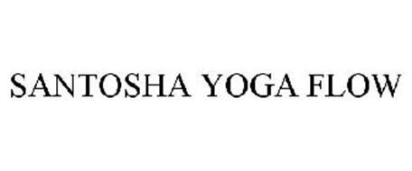 SANTOSHA YOGA FLOW