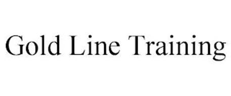 GOLD LINE TRAINING