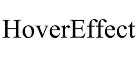 HOVEREFFECT