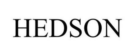 HEDSON