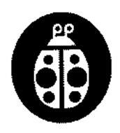 Hedstrom Corporation