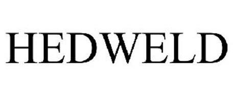 HEDWELD