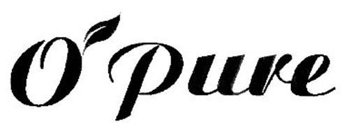 O' PURE