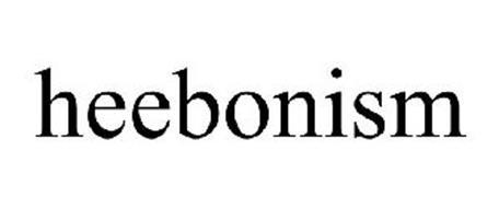 HEEBONISM
