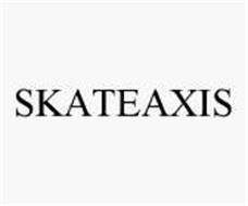 SKATEAXIS