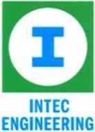 INTEC ENGINEERING