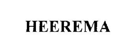 HEEREMA