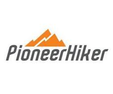 PIONEERHIKER