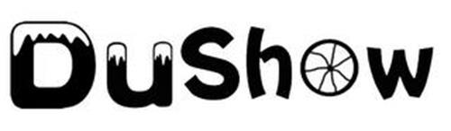 DUSHOW