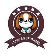 LONGZAN BROTHERS