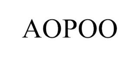 AOPOO