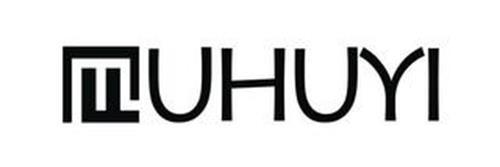 MUHUYI