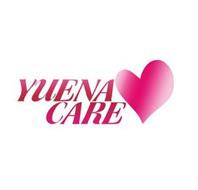 YUENA CARE