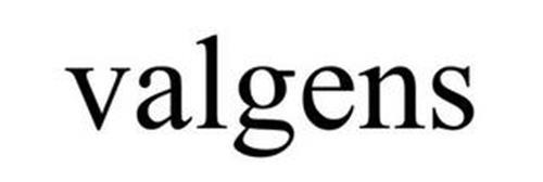 VALGENS