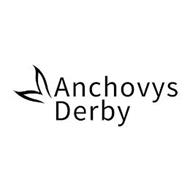 ANCHOVYS DERBY