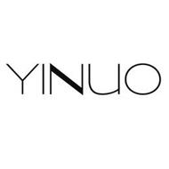 YINUO