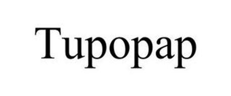 TUPOPAP