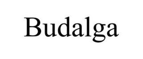 BUDALGA