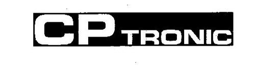 CP TRONIC