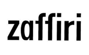 ZAFFIRI