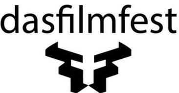 DASFILMFEST F