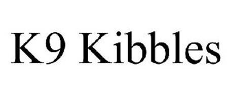 K9 KIBBLES