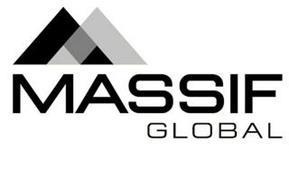 MASSIF GLOBAL