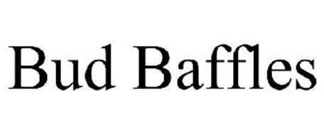 BUD BAFFLES