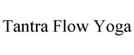 TANTRA FLOW YOGA