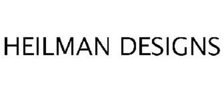 HEILMAN DESIGNS