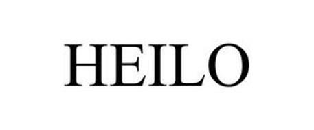 HEILO