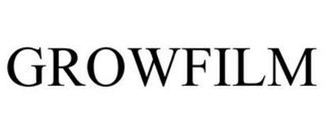 GROWFILM