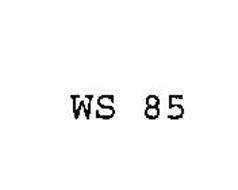 WS 85