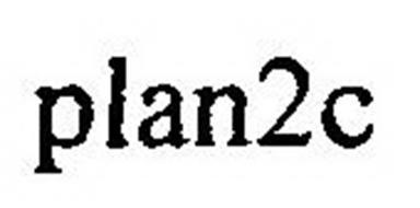 PLAN2C