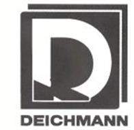 D DEICHMANN