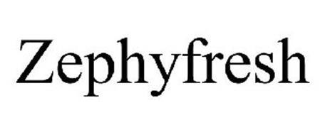 ZEPHYFRESH