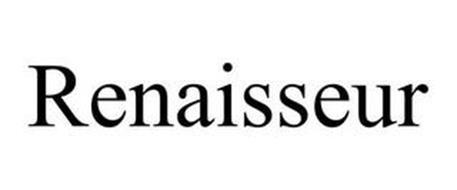 RENAISSEUR